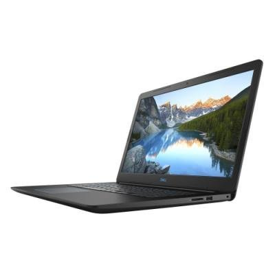 Notebook Dell Inspiron 17 G3 (3779)
