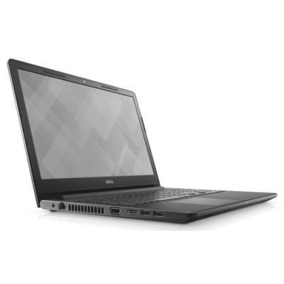 Notebook Dell Vostro 15 3000 (3568)