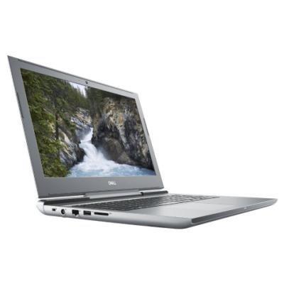 Notebook Dell Vostro 15 7000 (7580)