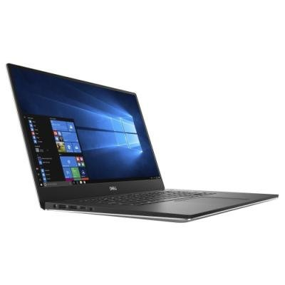 DELL Precision 5530 Touch/ i7-8850H/ 16GB/ 512GB SSD/ Quadro P1000 4GB/ 15.6