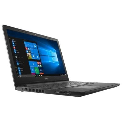 Notebook Dell Inspiron 15 3000 (3576)