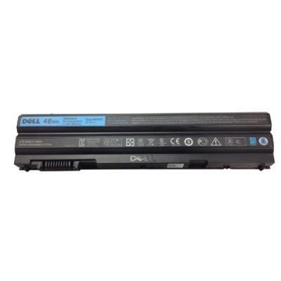 Dell 451-11947 48Wh