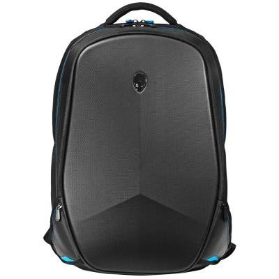 Batoh Dell AlienWare Vindicator 2.0 15""