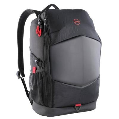 Batoh Dell Pursuit Backpack 15""