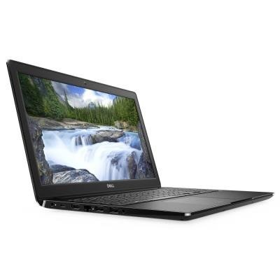 Notebook Dell Latitude 3500