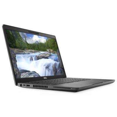 Notebook Dell Latitude 5400