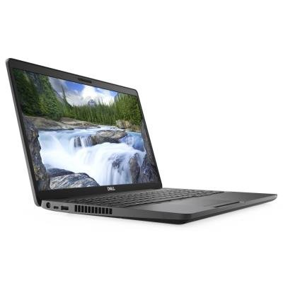 Notebook Dell Latitude 5500