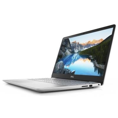 Notebook Dell Inspiron 15 5000 (5584)