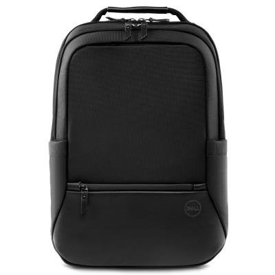 DELL Premier Backpack 15/ PE1520P/ batoh pro notebook/ až do 15.6