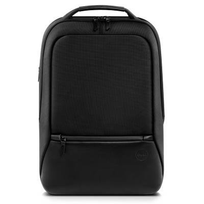 DELL Premier Slim Backpack 15/ PE1520PS/ batoh pro notebook/ až do 15.6