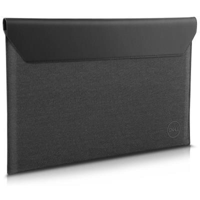 Pouzdro Dell Premier Sleeve 14