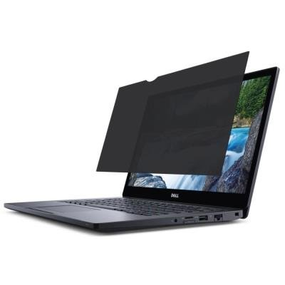 Filtr pro zvýšení soukromí Dell DELLPF12