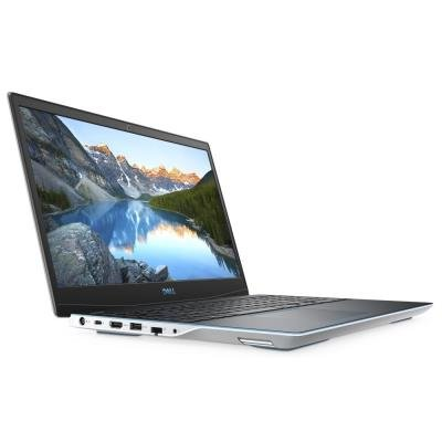 DELL Inspiron 15 G3 (3590)/ i7-9750H/ 16GB/ 256 SSD + 1TB/ NV GTX 1660 Ti 6GB/ 15.6