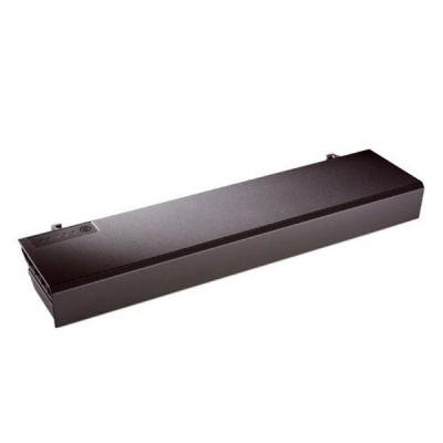 Baterie Dell 451-10735 56Wh
