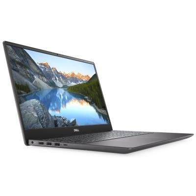 Notebook Dell Inspiron 15 7000 (7590)