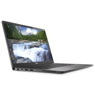 Notebook Dell Latitude 7400