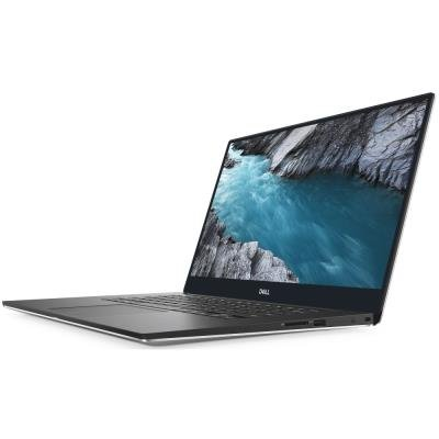 Notebook Dell XPS 15 (7590) Touch