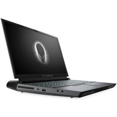 Notebook Dell Alienware Area 51m