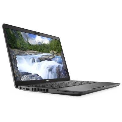 Notebook Dell Precision M3540