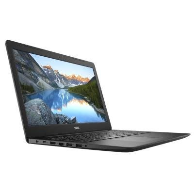Notebook Dell Inspiron 15 3000 (3593)