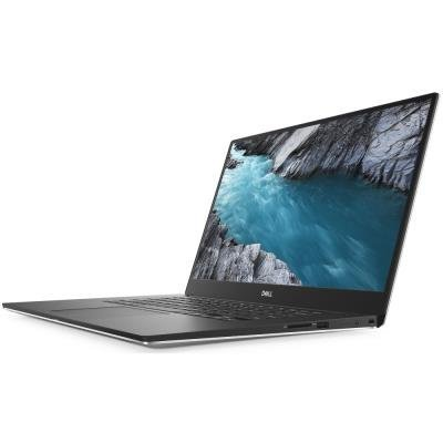 DELL XPS 15 (7590)/ i9-9980HK/ 32GB/ 1TB SSD / NV GTX 1650 4GB/ 15.6
