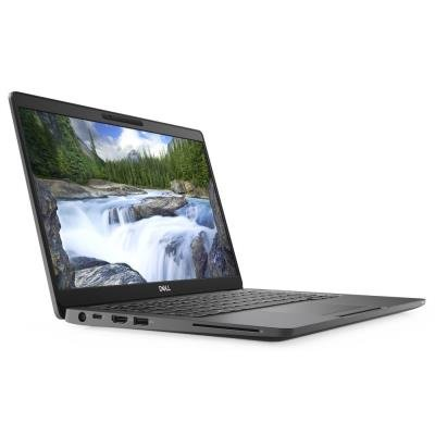 Notebook Dell Latitude 5300