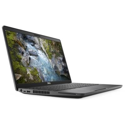 Notebook Dell Precision M3541