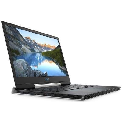 Notebook Dell Inspiron 15 G5 (5590)