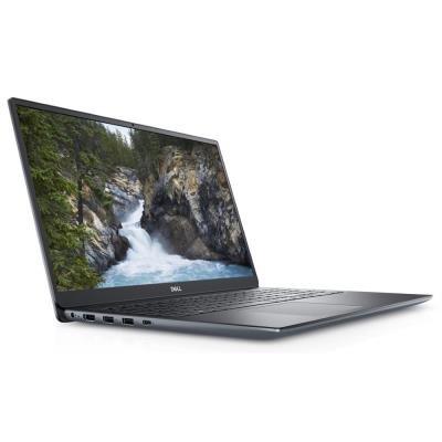 Notebook Dell Vostro 15 5000 (5590)