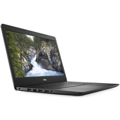Notebook Dell Vostro 14 3000 (3490)
