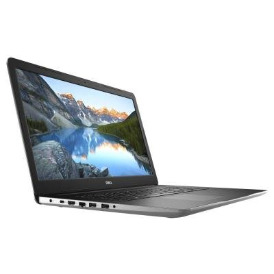 Notebook Dell Inspiron 17 3000 (3793)