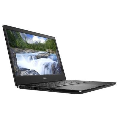 Notebook Dell Latitude 3400