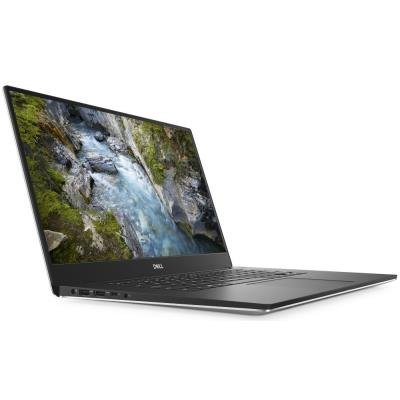 Notebook Dell Precision 5540