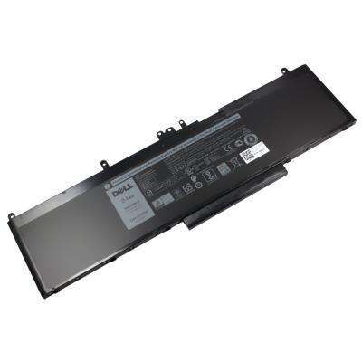 Dell 451-BBPD 84Wh