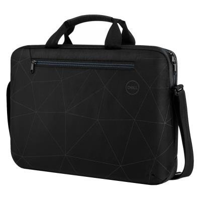 Dell Essential Briefcase 15