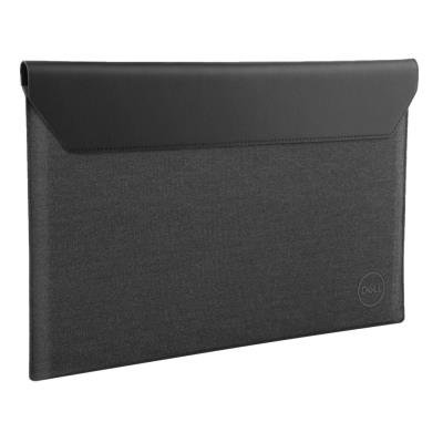 Dell Premier Sleeve 17