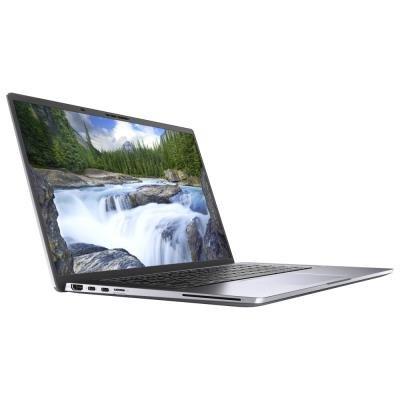 Dell Latitude 15 9000 (9510)