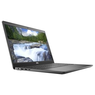 "DELL Latitude 3510/ i3-10110U/ 8GB/ 256GB SSD/ 15.6"" FHD/ W10Pro/ 3Y Basic on-site"