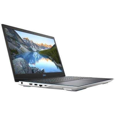 Dell Inspiron 15 G3 (3500)