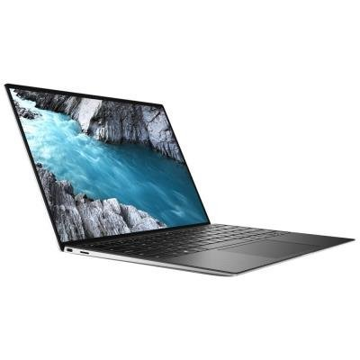 Dell XPS 13 (9300) Touch