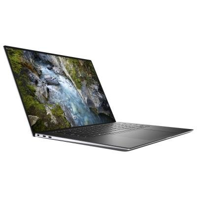 Dell Precision 5550 Touch
