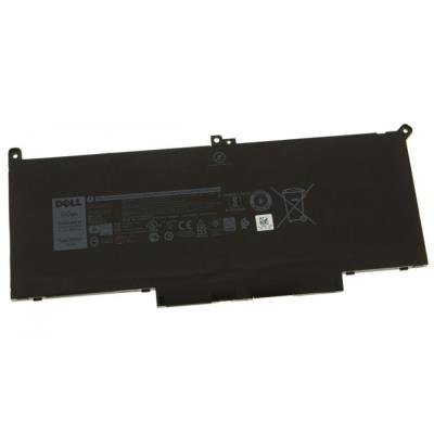 Dell 451-BBYE 60Wh