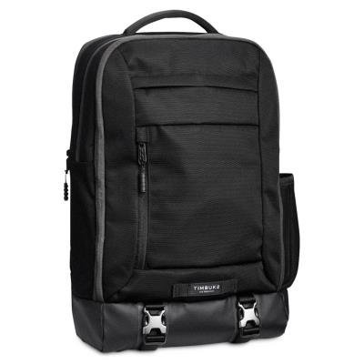 Dell Timbuk2 Authority 15