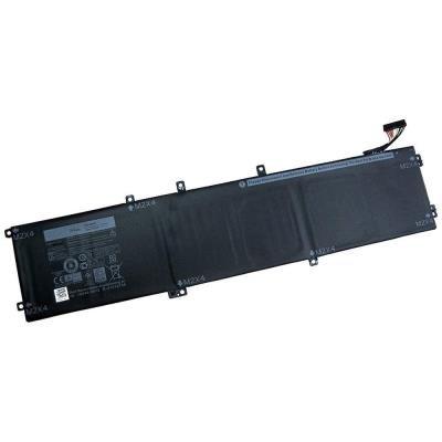 Originální baterie pro notebooky