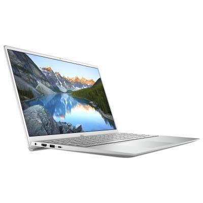Dell Inspiron 15 (5501)