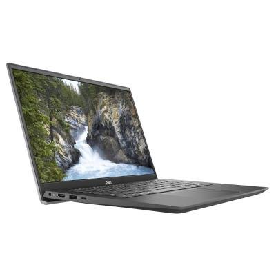 "DELL Vostro 14 (5401)/ i5-1035G1/ 8GB/ 256GB SSD/ 14"" FHD/ W10Pro/ šedý/ 3Y Basic on-site"