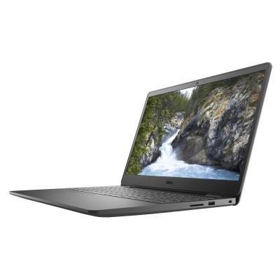 Dell Inspiron 15 (3501)