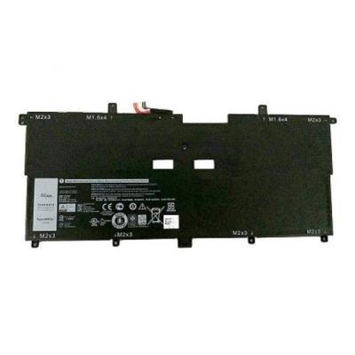 Dell 451-BBXR 46Wh
