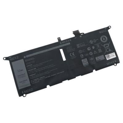Dell 451-BCDX 52Wh