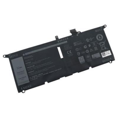 Baterie pro domácnosti